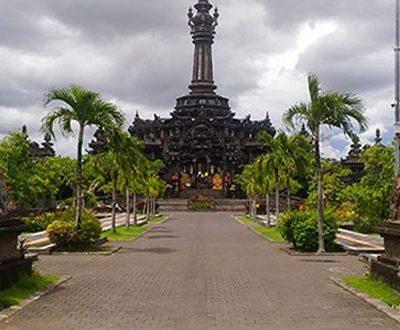 Jual Mesin Kasir Bali