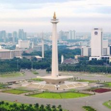 Jual Mesin Kasir Jakarta