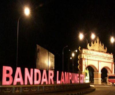 Distributor Bandar Lampung