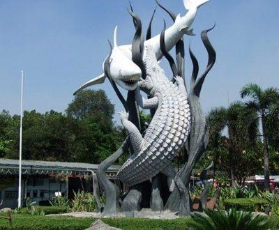 Jual Mesin Kasir Minimarket Surabaya