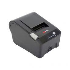 Cara Setting Printer Kasir Secara Mudah